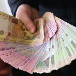 土地借錢 土地二胎貸款如何申請 與借款流程介紹