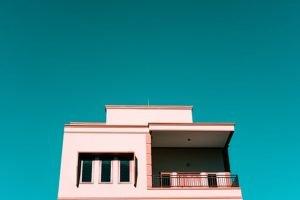 二胎利率比房貸高的原因,與使用第二順位房貸的時機