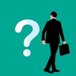 Read more about the article 房貸二胎利率比一般房貸高的原理超簡單!輕鬆貸款3分鐘報你知!